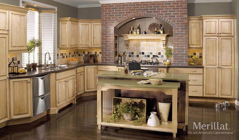 Merillat Cabinet Quality | memsaheb.net