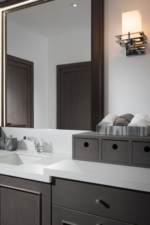 Bathroom Design Inspiration The Soho Bathroom Collection
