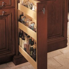 Wood Mode Kitchen Cabinets Lighting Pics Current, Clever Containment – The Latest Technologies And ...