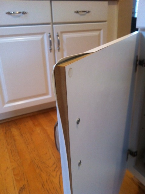 remodeling kitchen on a budget small island wheels design tips – materials you shouldn't use ...