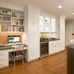 Kitchen Desk Touch Faucet Design Tips The Advantages And Disadvantages Of A