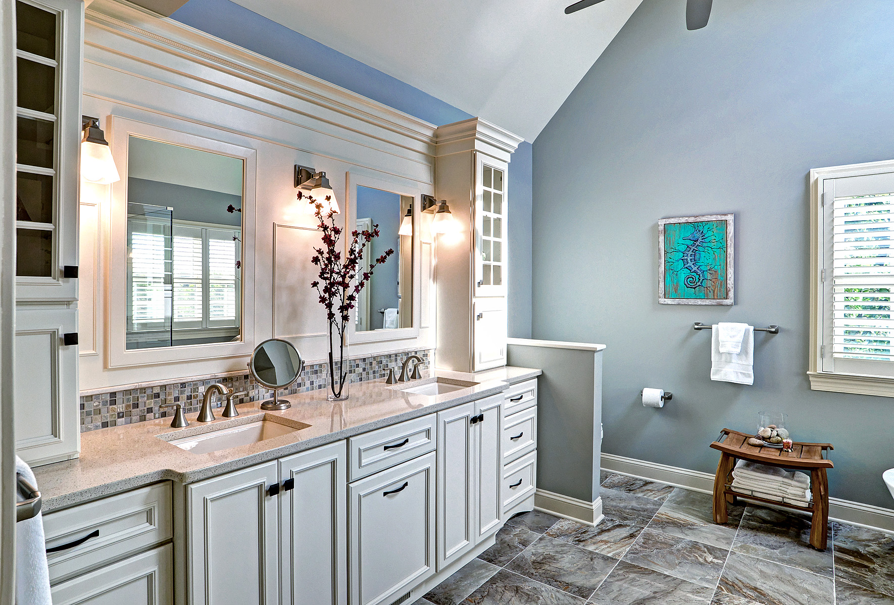 Bathroom Remodeling Tips That Will Help You Sell Your Home Without Breaking the Bank…