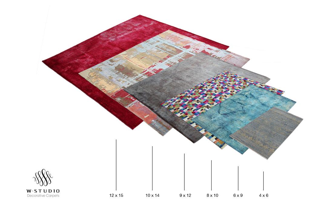 WStudio Artistic Carpets  Page 7  WStudio