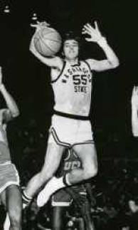 Steve Puidokas to be Inducted into Pac-12 Hall of Honor ...