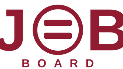 Job Board – March 2020