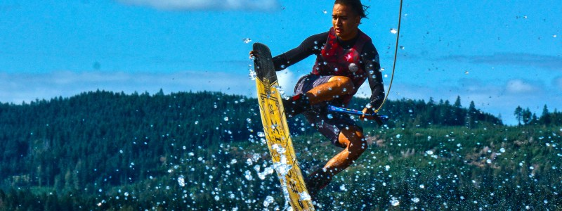 Wakeboard Archives - WSWBC
