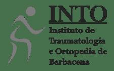 logo-into