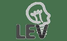 logo-lev