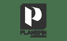 logo-planefin