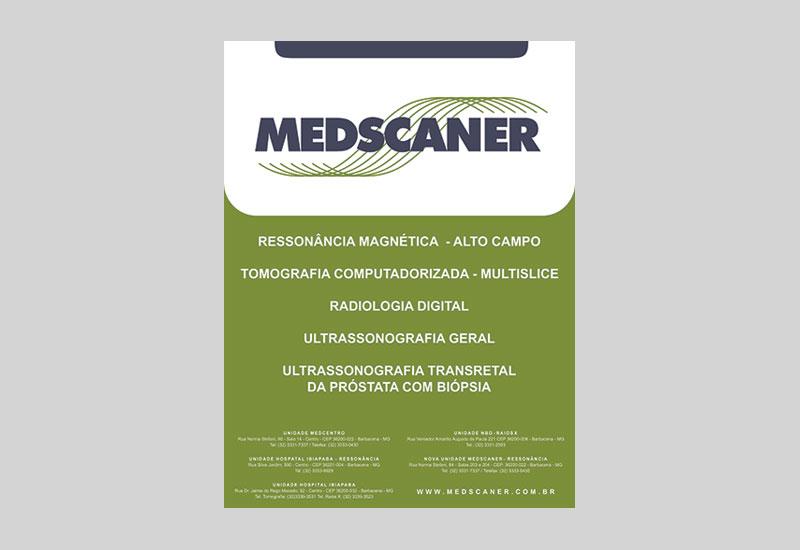 medscaner02