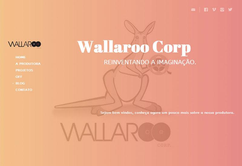 wallaroo01