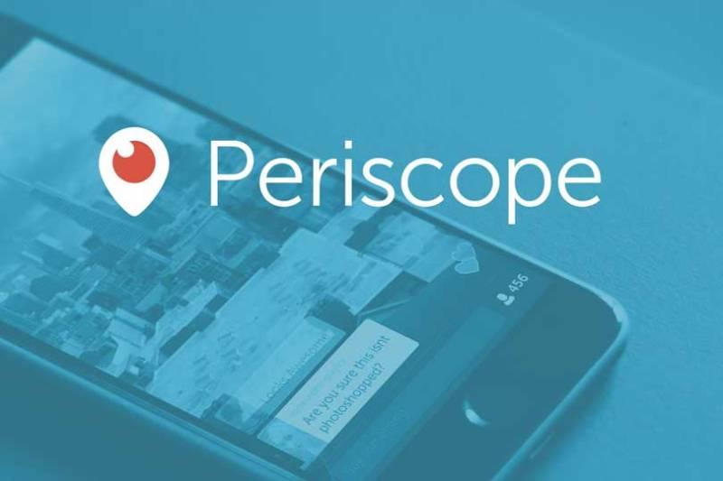 periscope-09-15-00