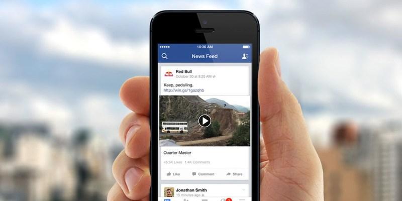 2-facebook-video-exemplo_ok