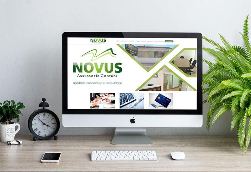 novus-001