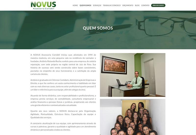 novus-003