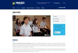 masci-004