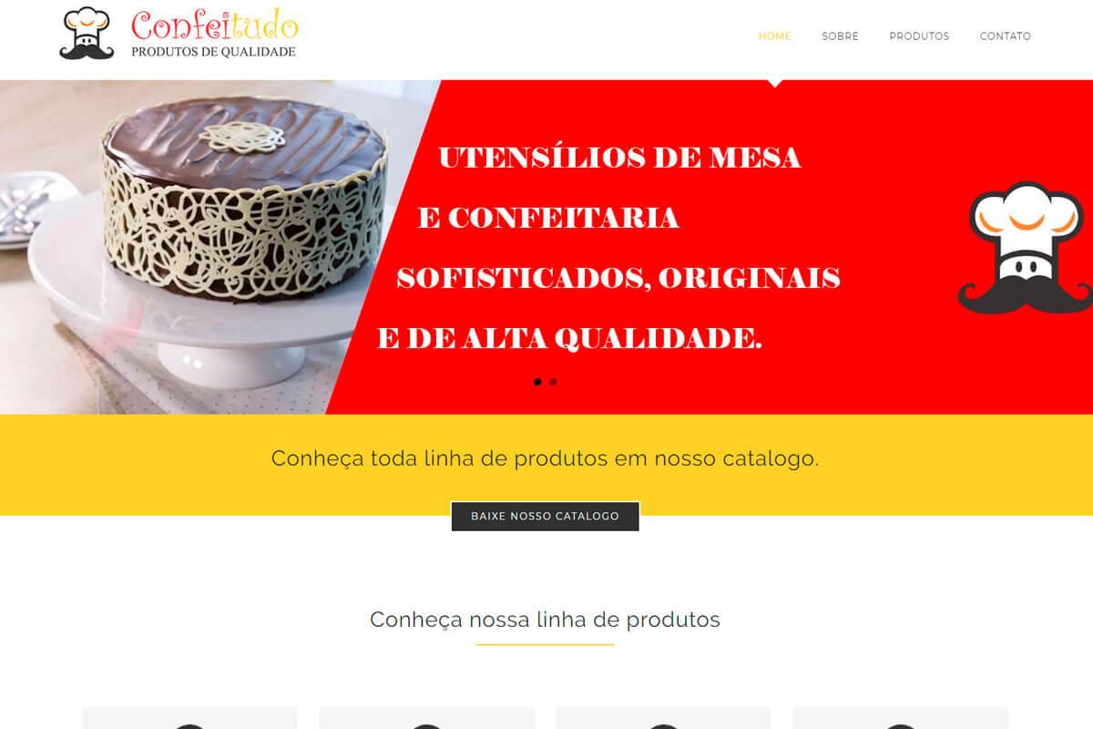 portfolio-confeitudo-01