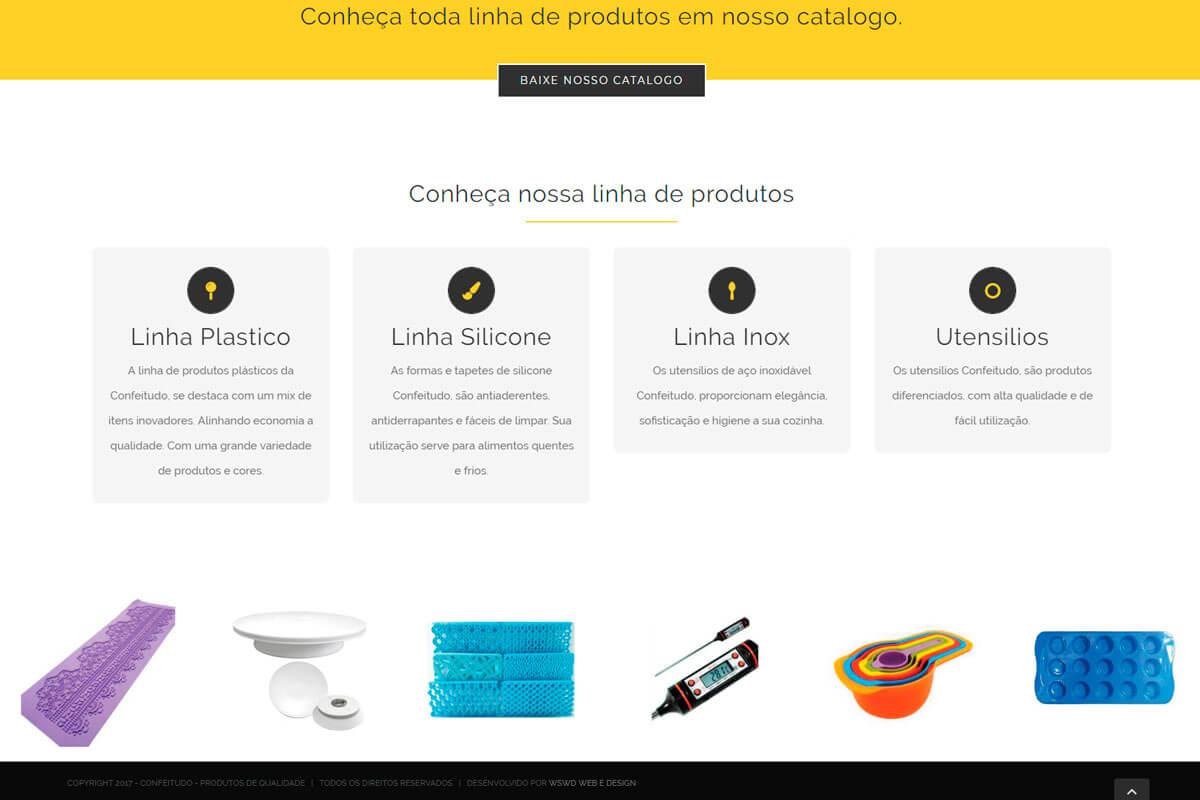 portfolio-confeitudo-02