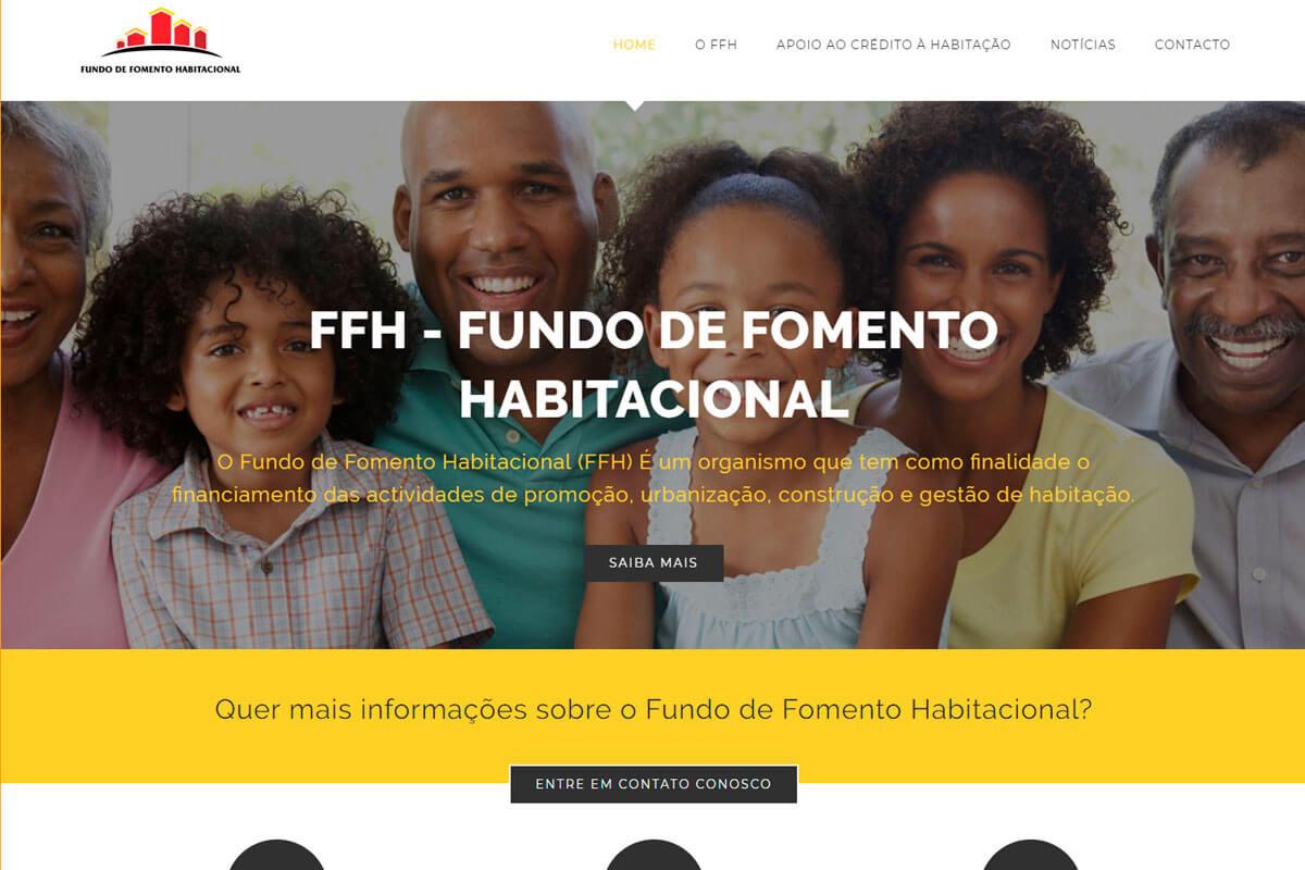 portfolio-ffh-01