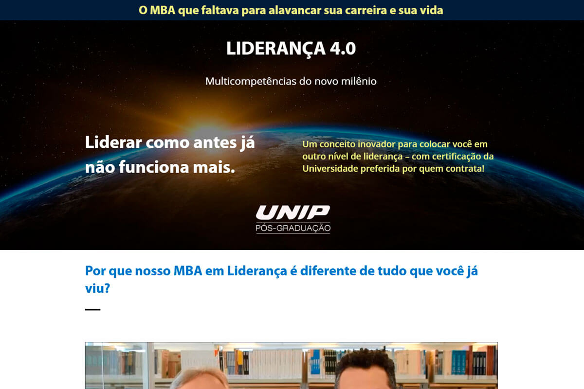 portfolio-lideranca40-01