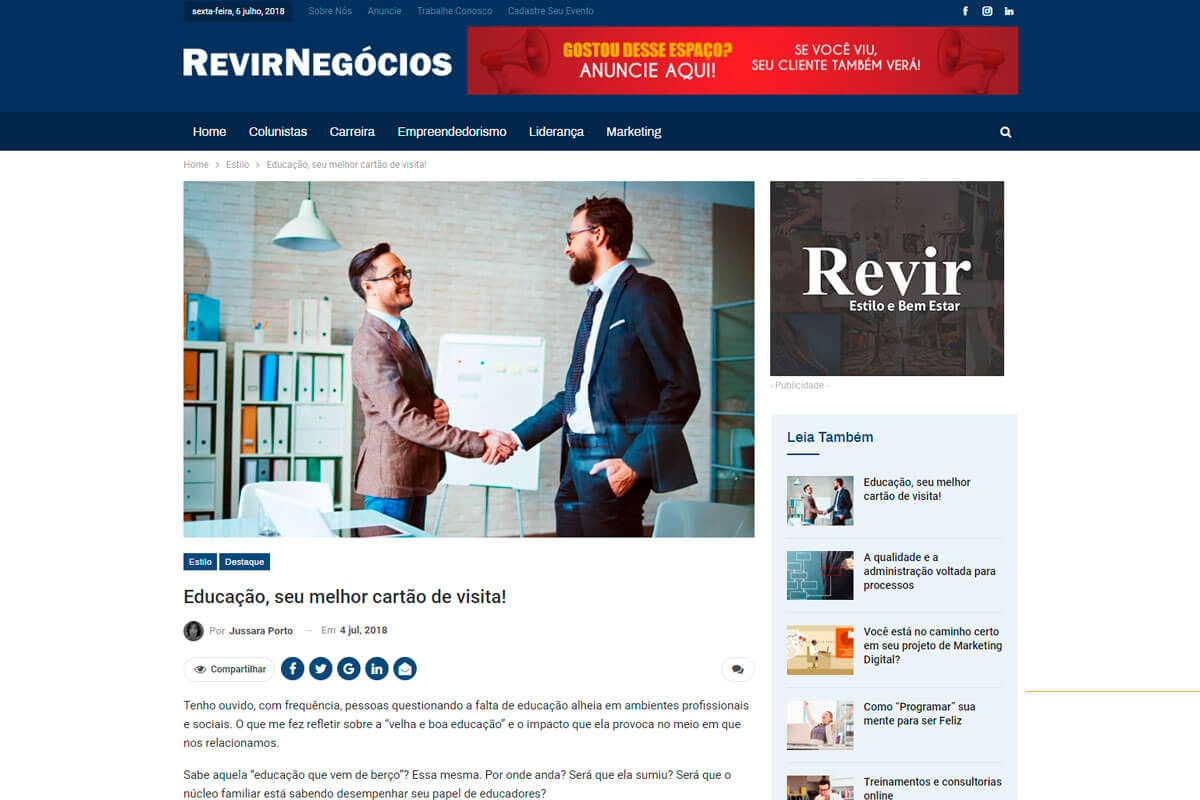 portfolio-revirnegocios-02