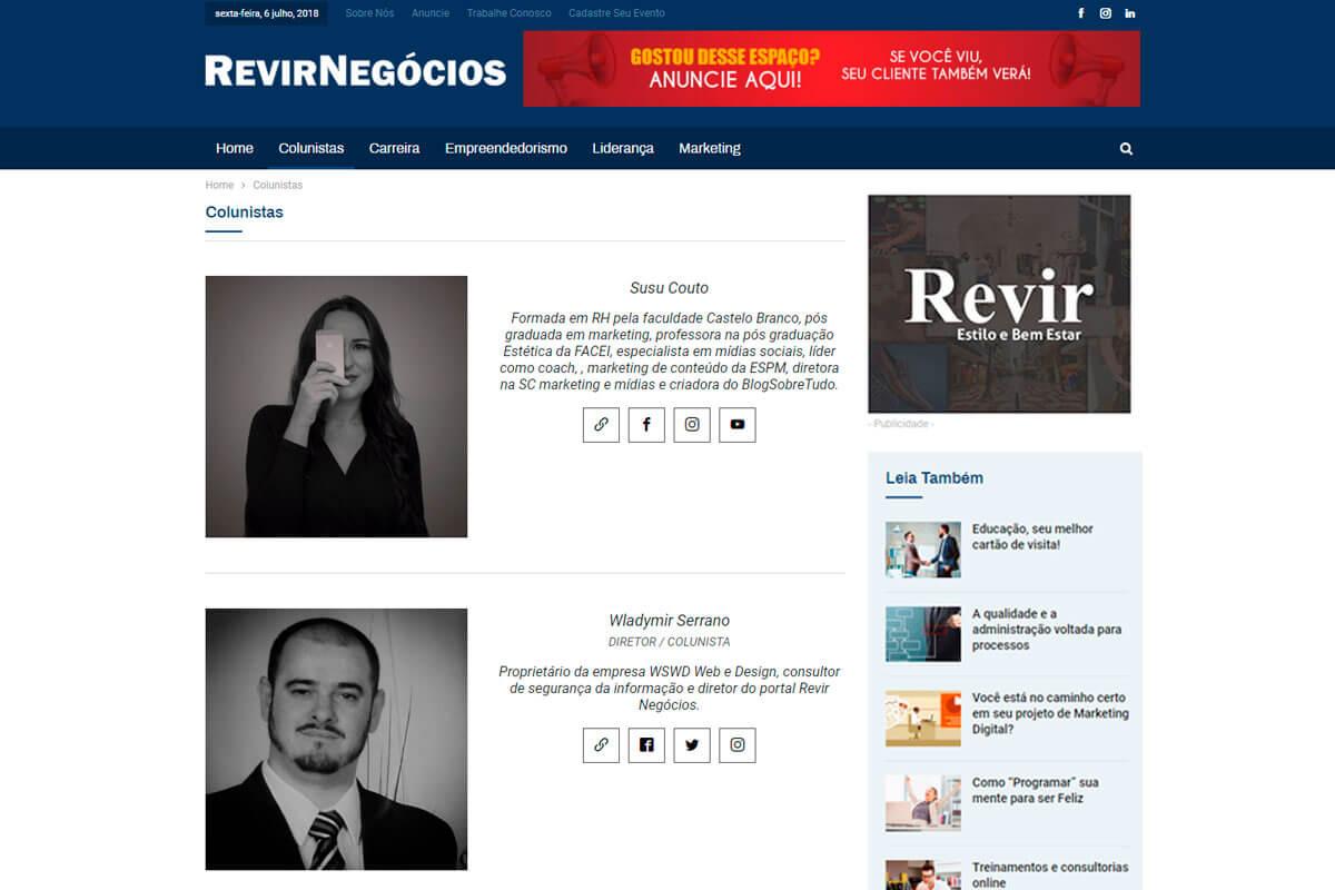 portfolio-revirnegocios-03