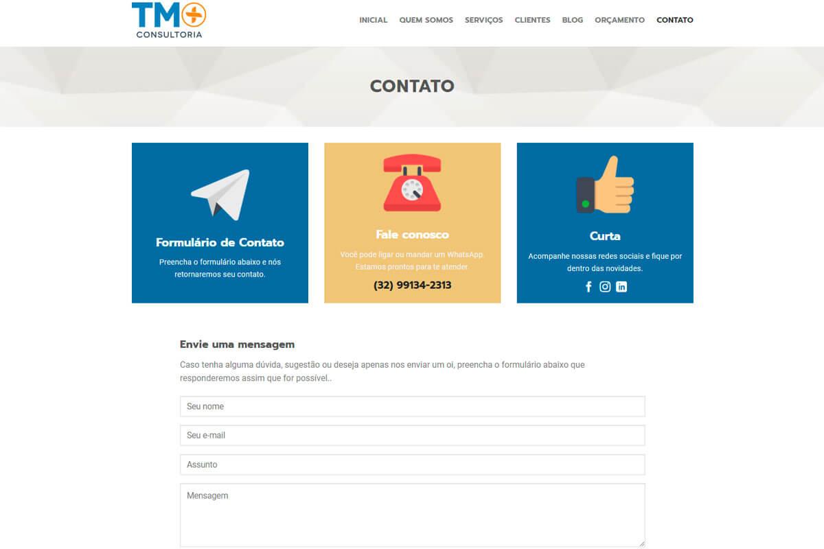 portfolio-treinarmais-consultoria-03