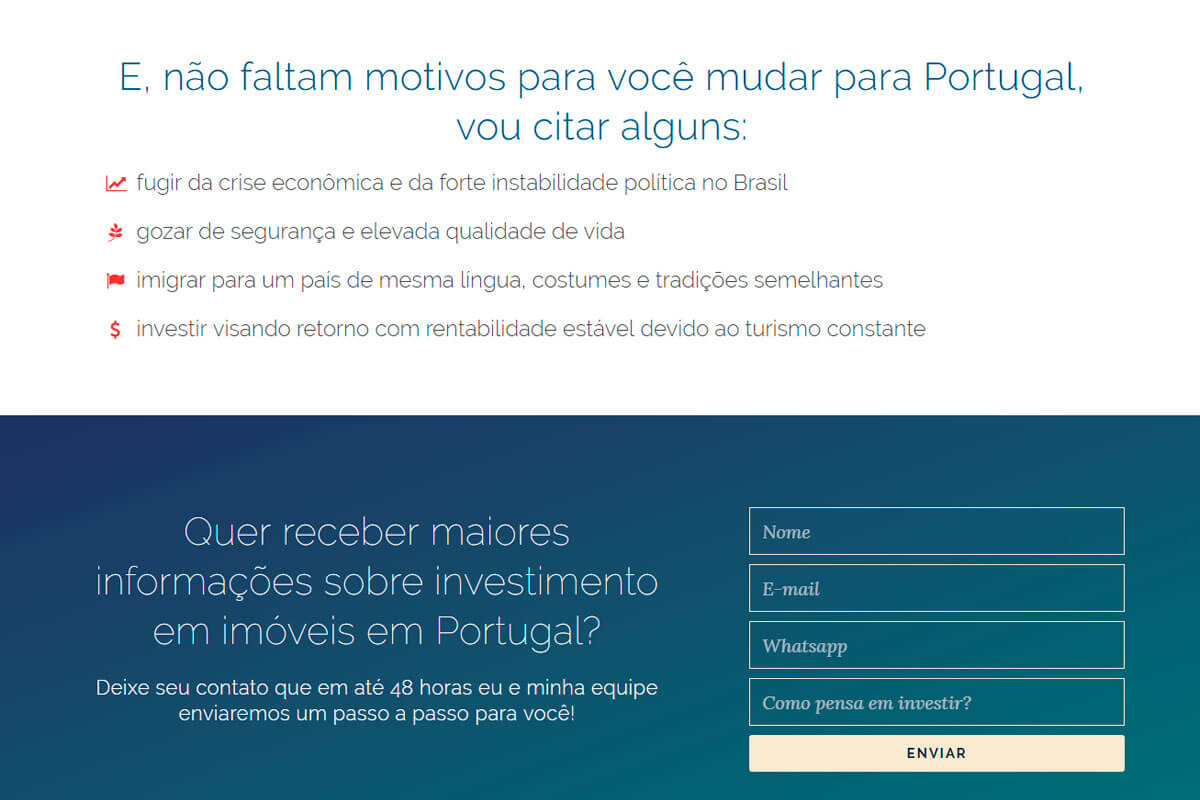portfolio-betegrigorosque-01