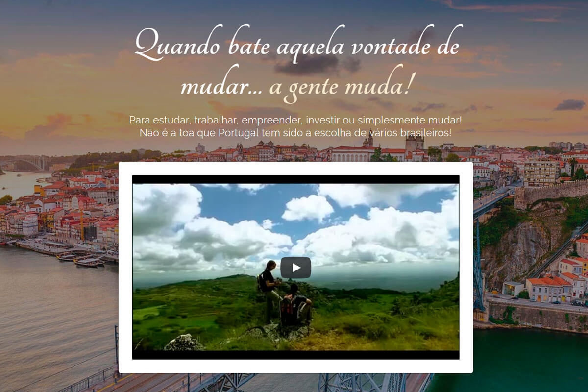 portfolio-betegrigorosque-03