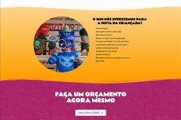 portfolio-kidsfestaria-02