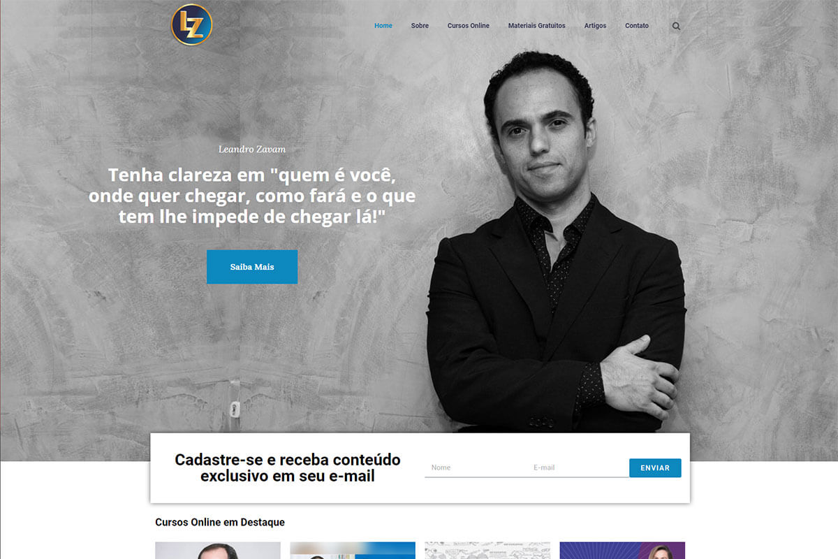 portfolio-leandrozavam-01