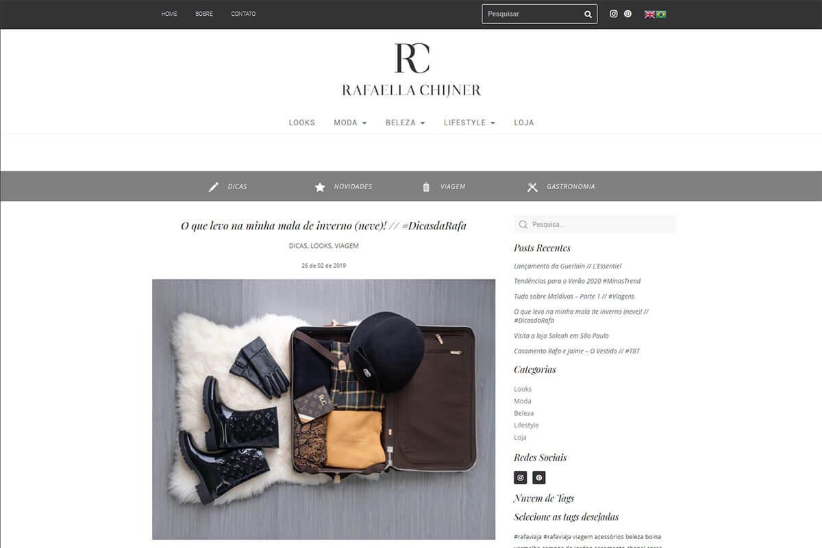 portfolio-rafachijner-04