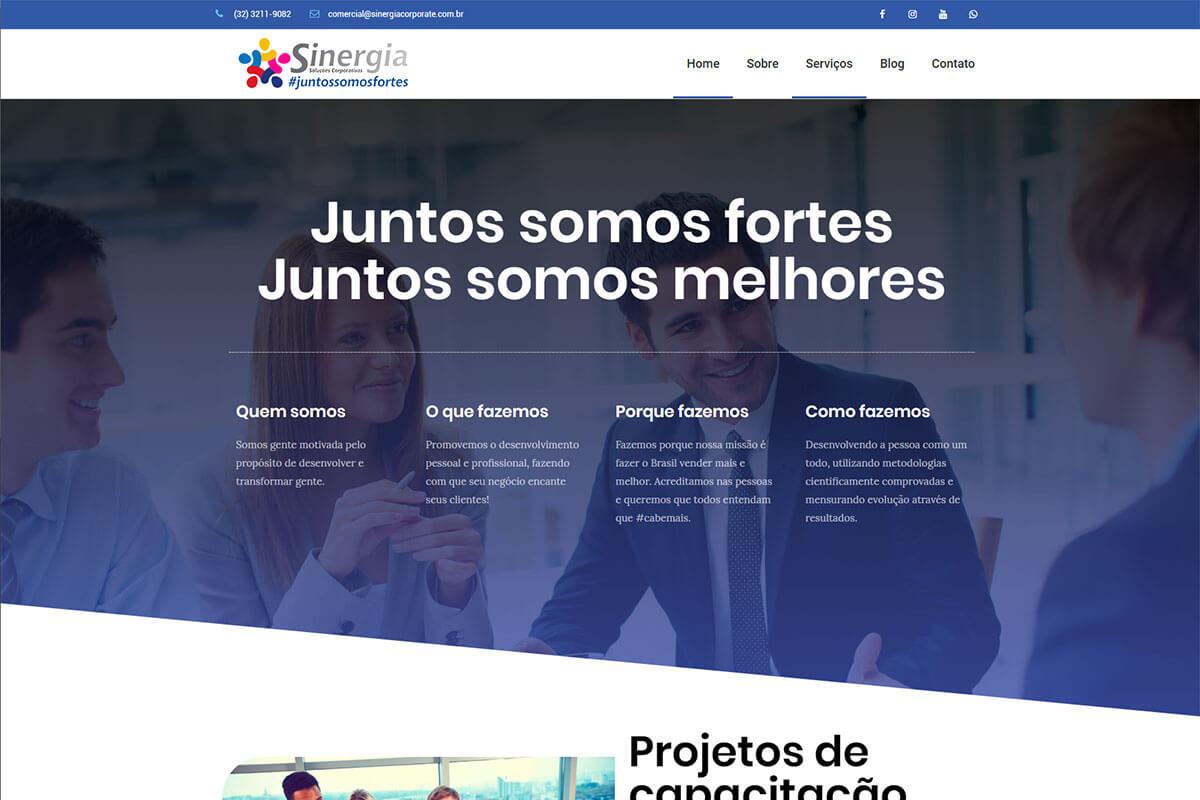 portfolio-sinergiacorporate-01