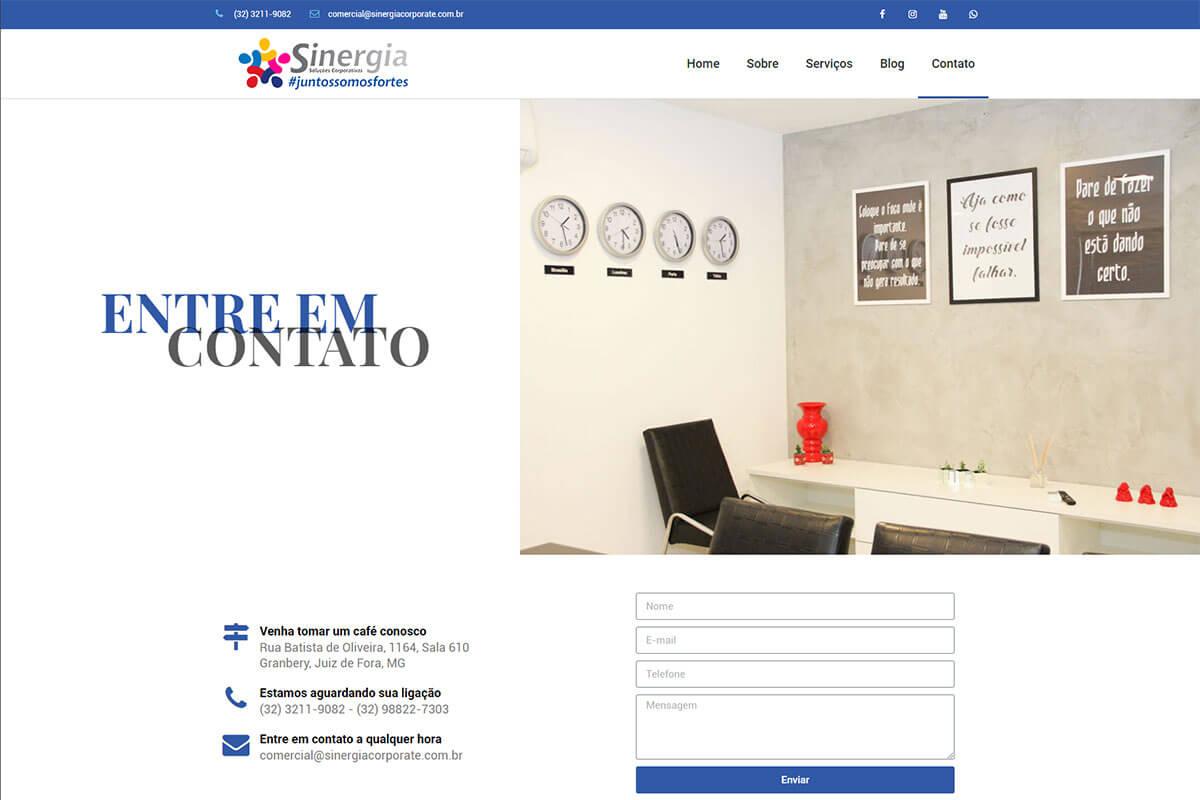 portfolio-sinergiacorporate-05