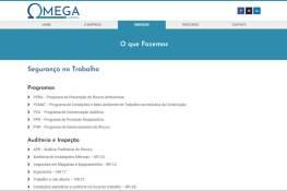 omega-labora-03