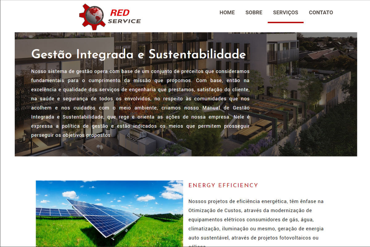 red-service-03