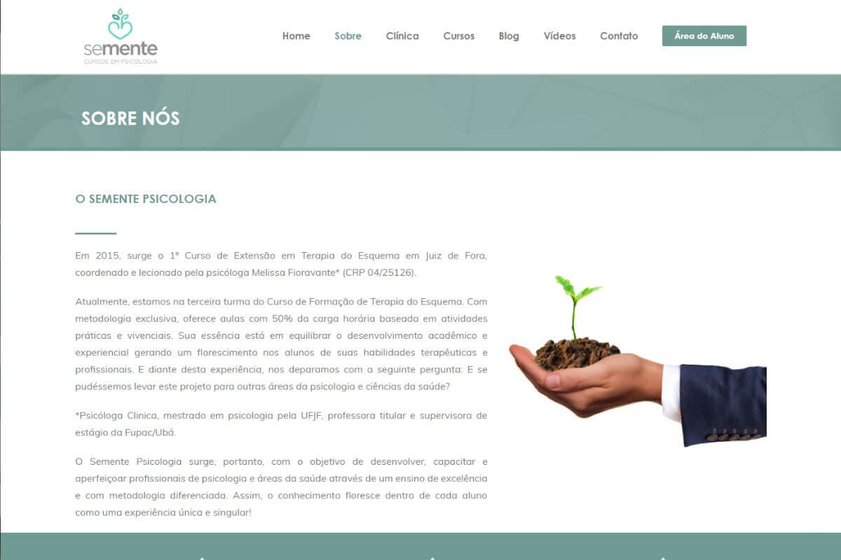 semente-psicologia-02