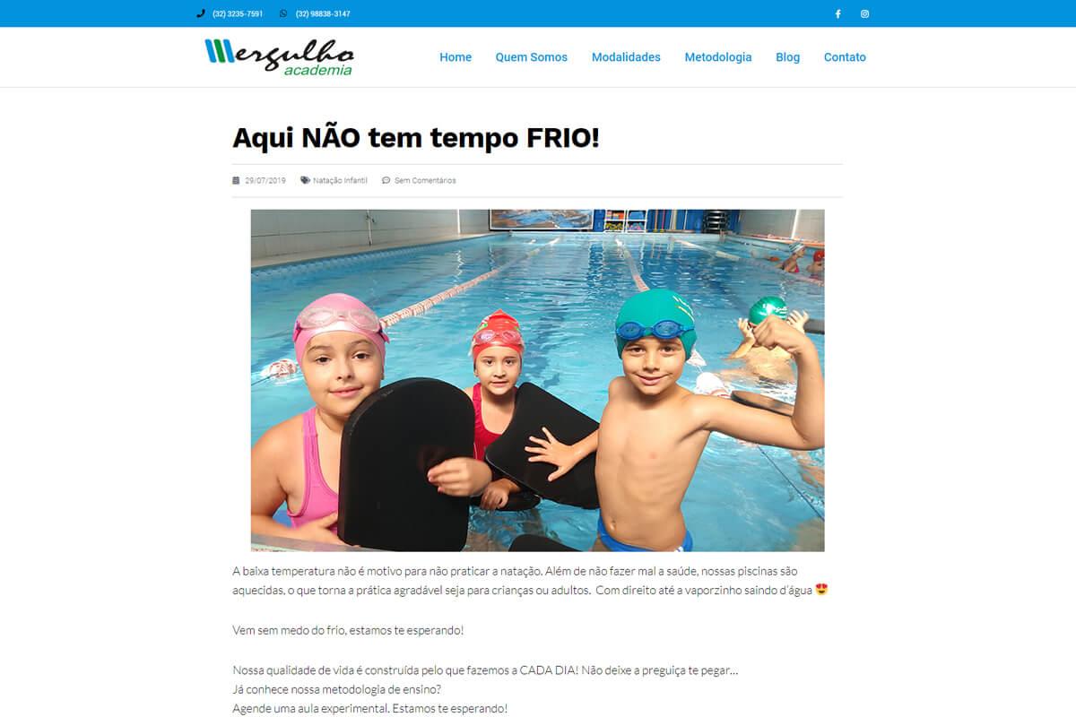 mergulho-academia-05
