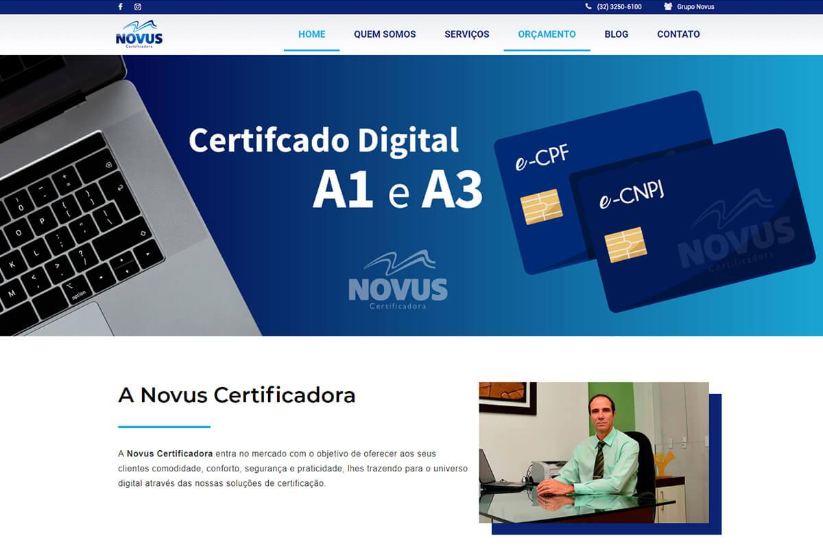 novus-certificadora-01