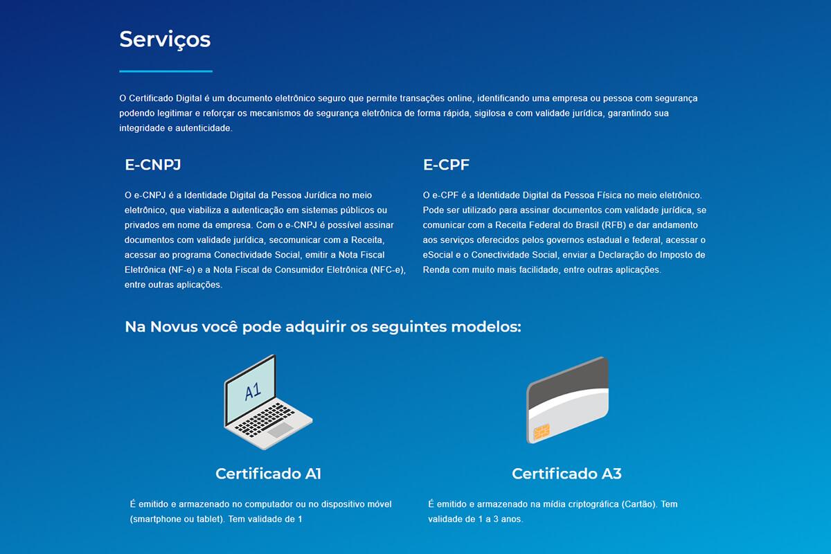 novus-certificadora-02