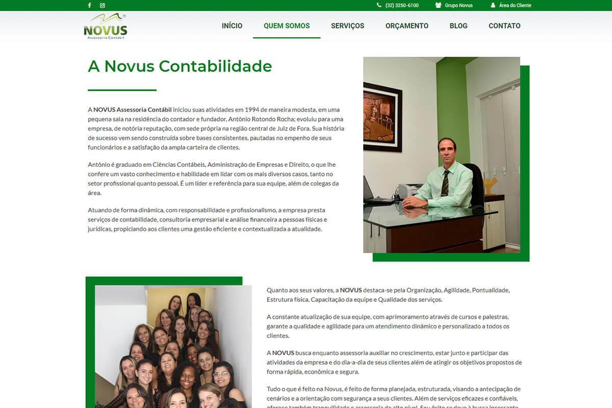 novus-contabilidade-02