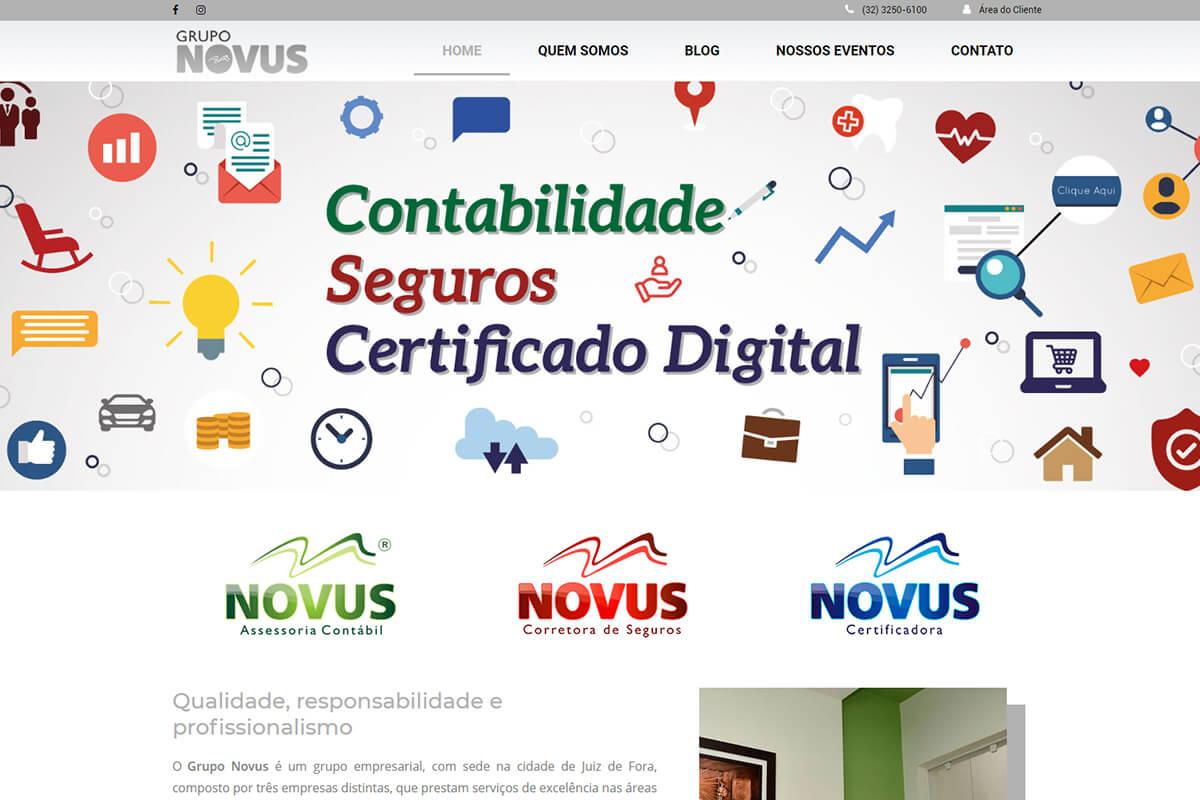 novus-grupo-01