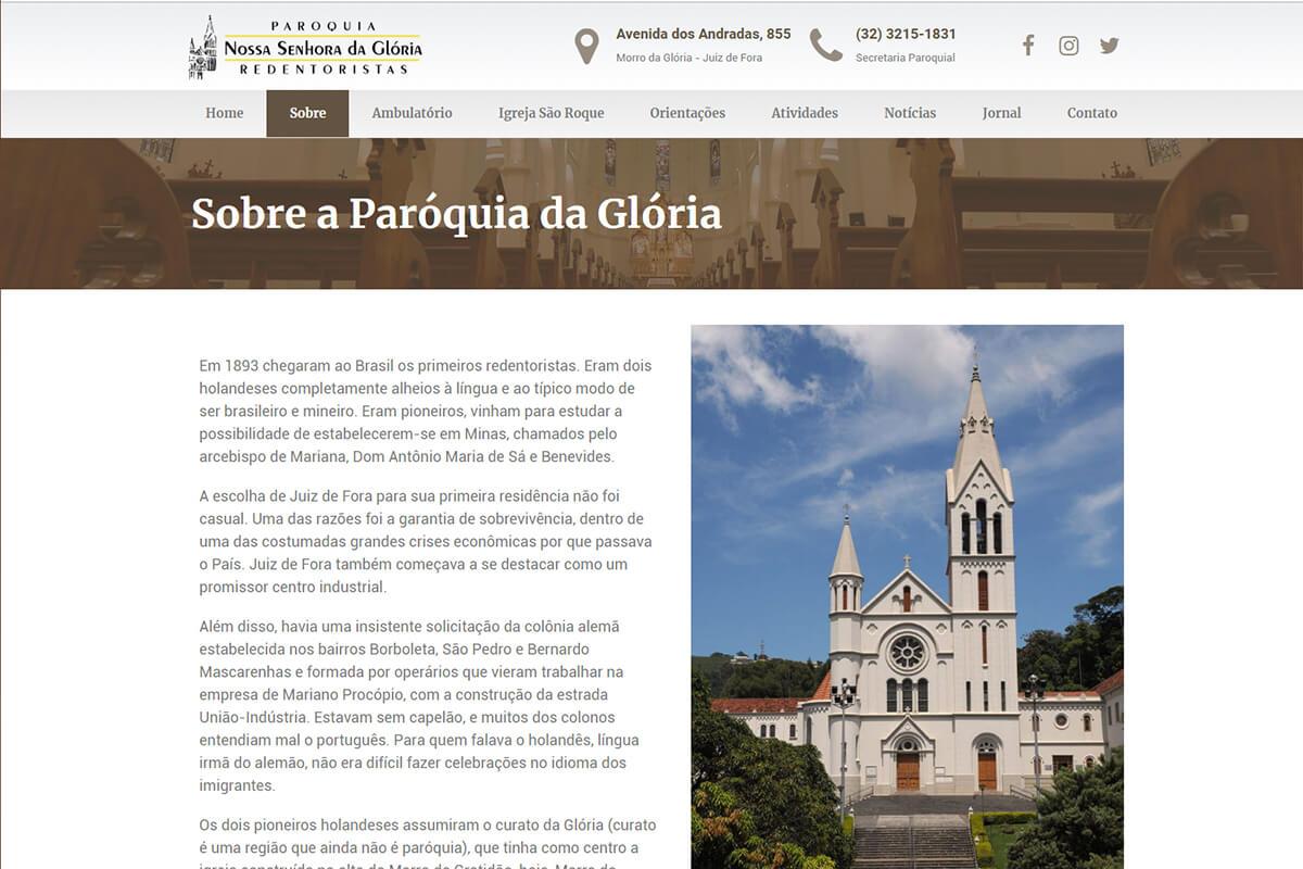 paroquiadagloria-02
