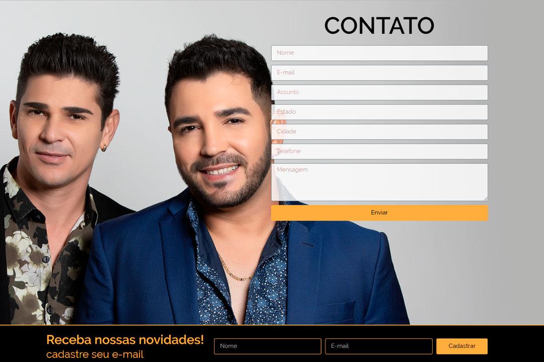 ivisecarraro-04