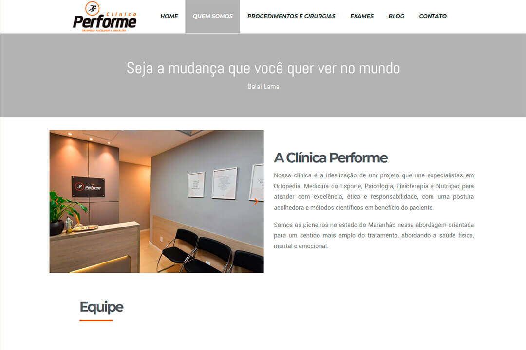 06-20-clinica-performe-02