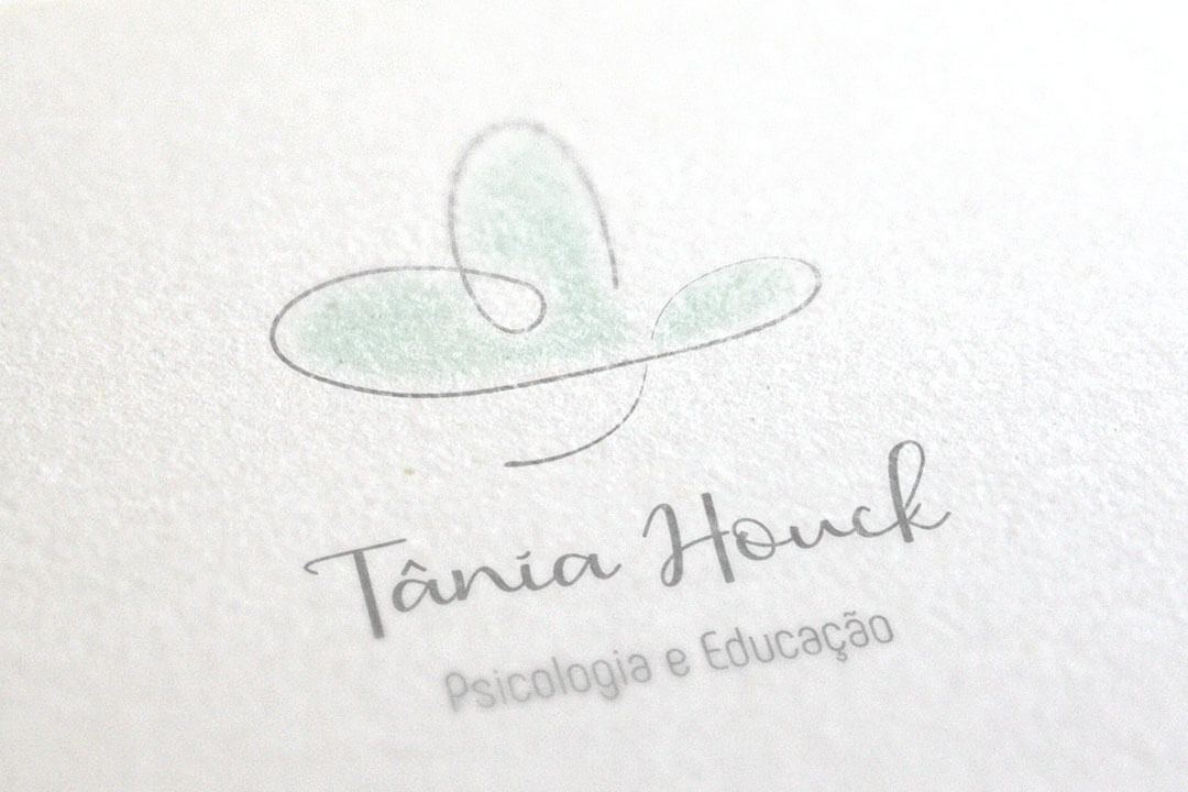 07-20--tania-houck-00