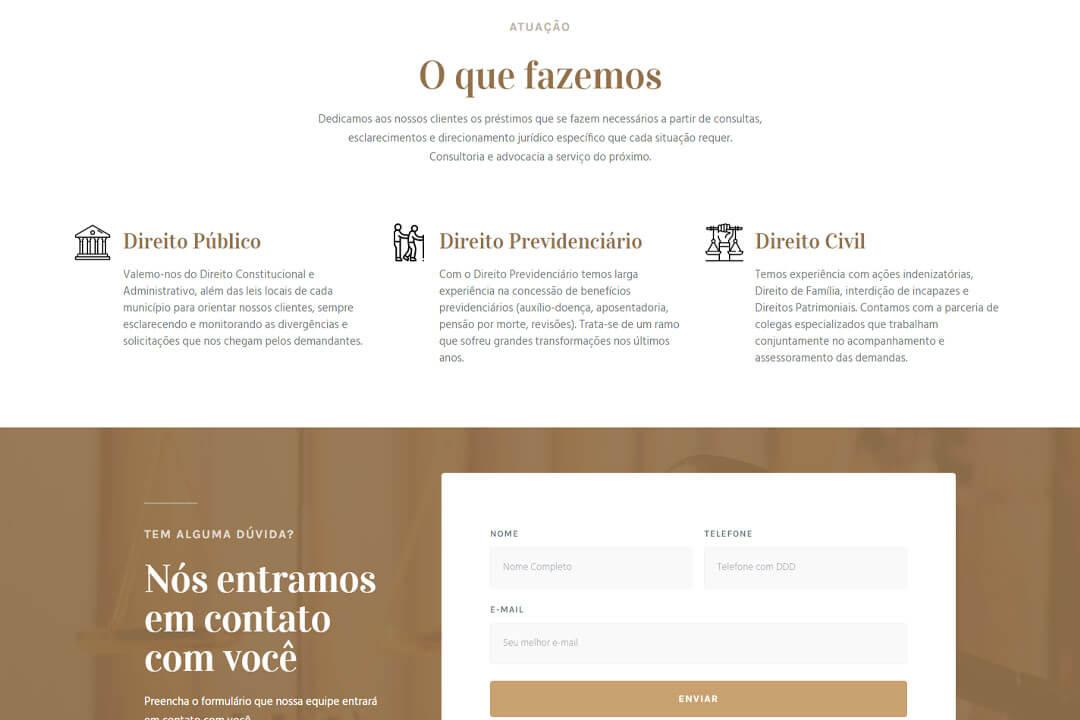 10-20-clovis-quintao-jf-02