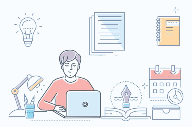 A importância do conteúdo no processo de design de sites – Parte 01