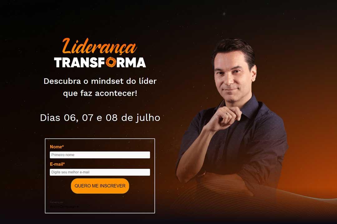 07-lideranca-transforma-02
