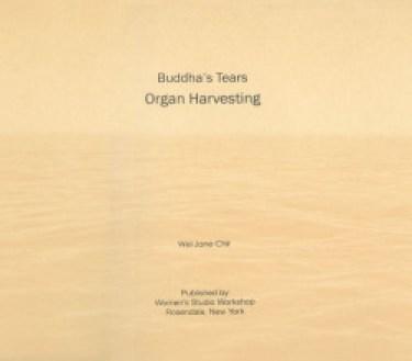 Buddha's-Tears_3